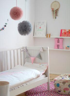 pościel niemowlęca, dziecięca Trilli