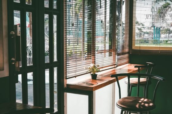 okna energooszczędne to prosty wybór