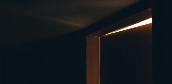 Jak drzwi przesuwne wpływają na estetykę wnętrza?
