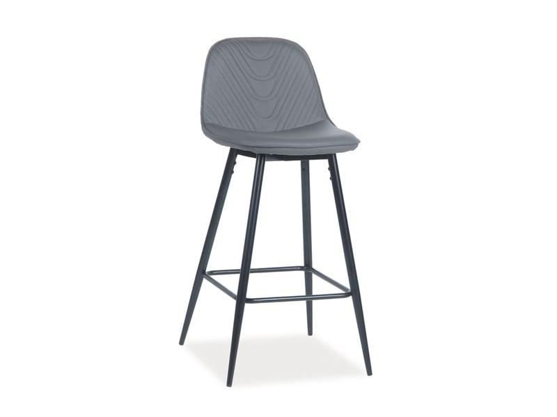 Krzesła barowe w bogatej ofercie